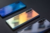 Huawei launches P30 and P30 Pro smartphones in Paris