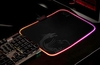 MSI unveils the Agility GD60 Gaming Mousepad