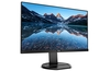 Philips launches 252B9 B-Line monitor with PowerSensor