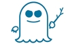 Windows update KB4482887 addresses Spectre slowdowns