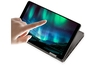 One Mix 2S Yoga pocket laptop beefed-up with Core i7 processor