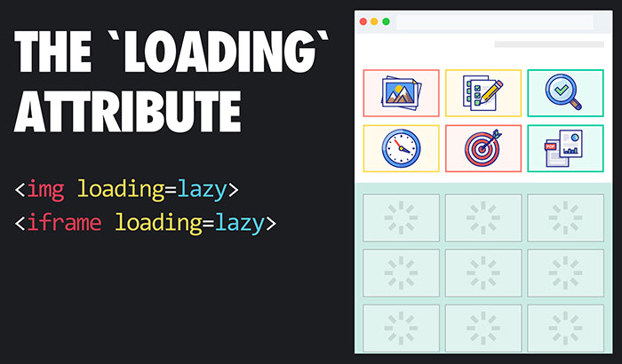 Google Chrome 75 to support lazy loading by default - Software