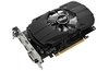 Nvidia GeForce GTX <span class='highlighted'>1650</span> spec, launch date, and price leaks