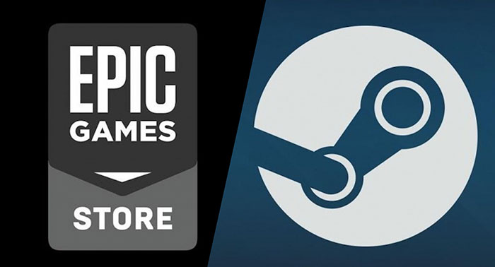 Epic will phase out exclusives if Steam improves revenue share - HEXUS 1