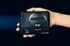Sega Genesis Mini launched, arrives on 19th Sept