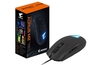 Gigabyte launches the Aorus M2 Gaming Mouse at £21.99