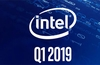 Intel beats expectations thanks to high performance product sales