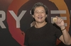 AMD CEO to be first keynote speaker at Computex 2019