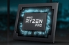 AMD launches 2nd Gen Ryzen / Athlon Pro mobile processors