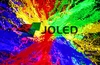JOLED builds mass production lines for printed OLED displays
