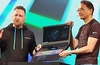 Acer launches Helios 700 gaming laptop with sliding keyboard