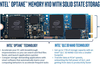 Intel Optane H10 Memory coming to a laptop near you