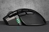 Corsair launches Ironclaw RGB Wireless gaming mouse