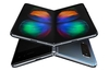 Samsung postpones Galaxy Fold consumer launch
