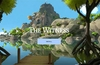 The Witness is the latest Epic Games Store freebie