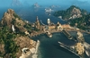 Anno 1800 PC system requirements shared by Ubisoft