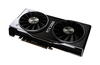 Nvidia GeForce <span class='highlighted'>RTX</span> cards start to gain traction in Steam survey