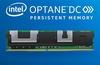 Intel Optane DC persistent memory starts at $6.57 per GB
