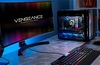 Analysts predict sizable PC gamer migration to consoles