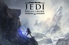 Star Wars Jedi: Fallen Order revealed by EA and Respawn