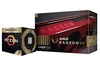 AMD 50th Anniversary products are now official