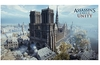 Ubisoft gives away Assassin's Creed Unity for PC