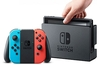 Cheaper Nintendo Switch tipped by Bloomberg sources