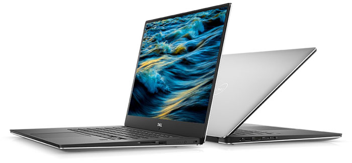 Dell XPS 15 to get latest Intel and Nvidia processors in June