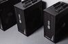 Cooler Master V Gold and V Platinum Series PSUs debut