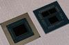 AMD announces Navi GPUs, 3rd Gen Ryzen CPUs