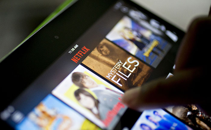 Netflix increases United Kingdom subscription prices by up to 20%