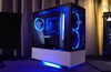 NZXT H510 Elite chassis goes heavy on glass
