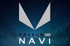 AMD confirms that Navi GPUs, Rome CPUs will launch in Q3