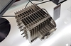 Noctua prototype passive cooler can handle 120W in fanless case