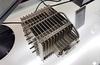 Noctua prototype passive cooler can handle 120W in fanless case