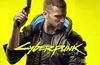Cyberpunk 2077: no hands-on time for E3 visitors this year
