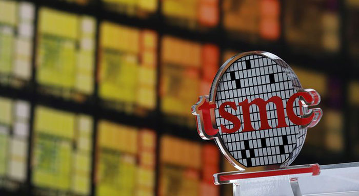 TSMC 5nm will improve logic density by 1 8X over 7nm - Industry