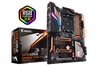 Gigabyte AMD 300- and 400-series motherboard BIOS updates arrive