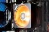 Chillblast Fusion Trigger GTX 1660 Ti