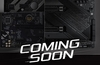 Asus teases AMD X570 chipset motherboard launches