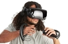Valve Index VR headset pre-orders start later today