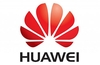 Google revokes Huawei's Android software license