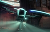 Crytek discusses future of Neon Noir real-time raytracing tech
