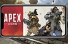Apex Legends boosts EA results beyond analyst expectations