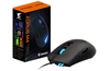Gigabyte announces the Aorus M4 RGB gaming mouse