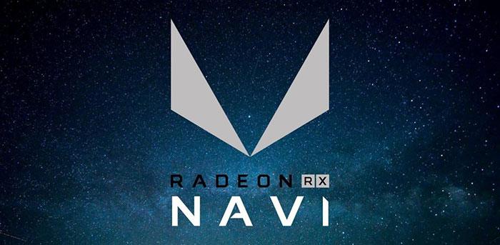 Report says that AMD Radeon RX 3080 XT will rival Nvidia RTX 2070
