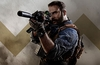 Call of Duty: Modern Warfare arrives on 25th October