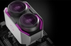 Cooler Master shows off the MasterLiquid Dual Pump AIO