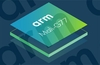 Arm Mali-G77 Valhall architecture GPU delivers 1.4x perf boost