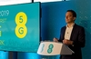 EE says it will launch UK's first 5G service on 30th May